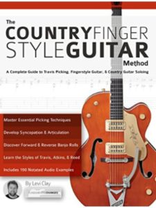 www.fundamental-changes.com    fingerstyle guitar methods