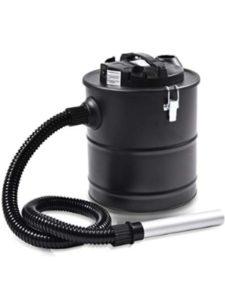 22711-CYEP fire  ash vacuum cleaners