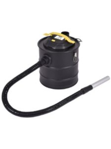 Balance World Inc fire  ash vacuum cleaners