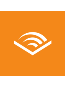 Audible, Inc. fire tv  podcast apps
