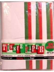 Wholesale Craft Outlet flame  tissue papers