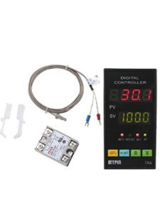 MYPIN ford focus  power hold relays