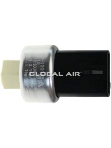 Global air ford ranger  ac pressure switches