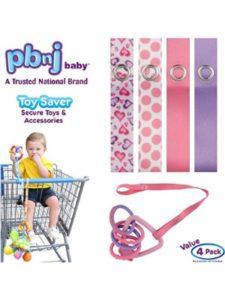 PBnJ baby free pattern  doll carriers