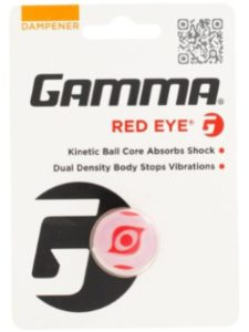 Gamma frequency  summer olympic