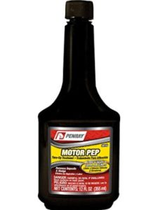 The Penray Companies - Performance fuel injection  starter fluids