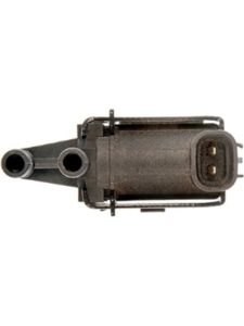 APDTY function  vacuum switching valves