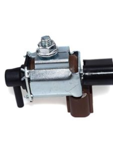 eGang Auto Parts function  vacuum switching valves