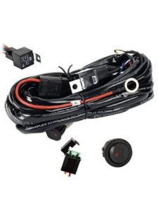 Eyourlife furnace blower motor  relay switches