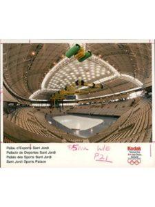 amazon summer olympics