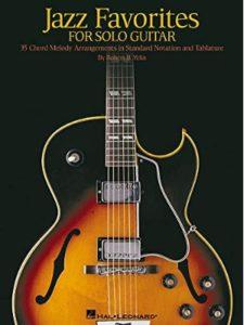 Hal Leonard g chord  guitar tabs