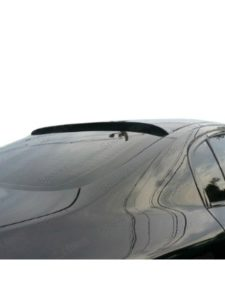 Spoiler King g35 sedan  roof spoilers
