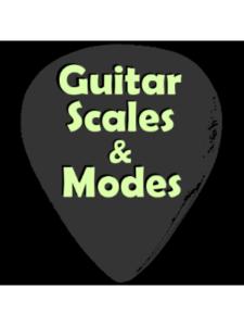 Black Moose Games game  guitar tabs