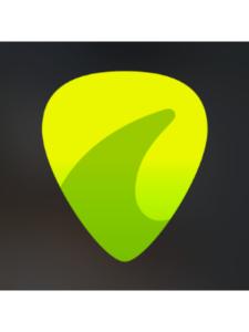 Ovelin game  guitar tabs