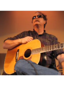 Rangerapps game  guitar tabs