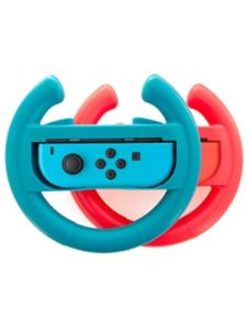 Lammcou factory game  steering gears