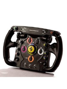 Thrustmaster VG game  steering gears