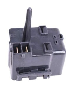 High Quality Factory starter relay