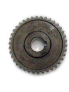 Dodge (Baldor) gear reducer  speedometers