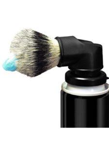 Legacy Shave shaving cream