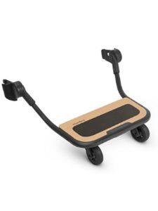 UPPAbaby glider board  uppababy vistas