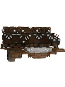 ACDelco gm  transmission control modules