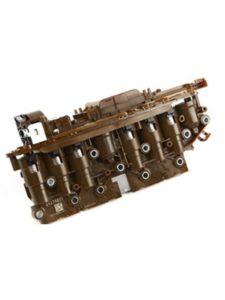ACDelco gmc sierra  transmission control modules