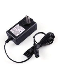 QILI Power electric razor