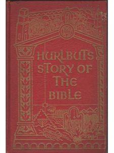 Universal Book & Bible House golden calf  bible stories