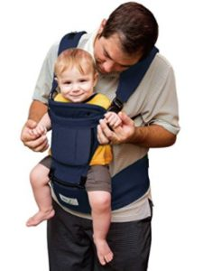 BabySteps good  baby carriers