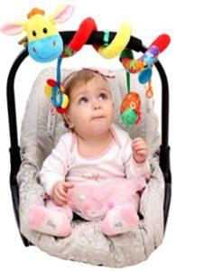 McKardon good  baby carriers