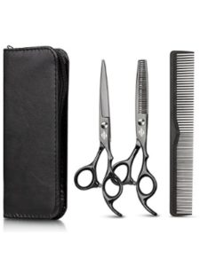 TC JOY hair cutting scissors