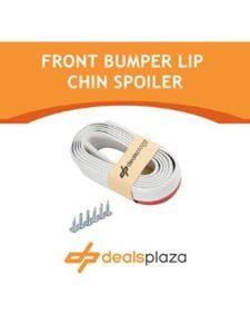 Dealsplaza gt500  chin spoilers