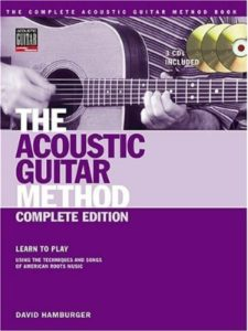 String Letter Publishing    guitar method complete editions