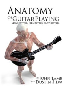 amazon    guitar playing techniques