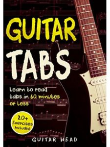 amazon   guitar tabs without editor