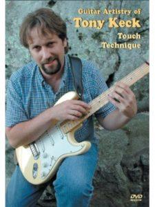 amazon    guitar touch techniques