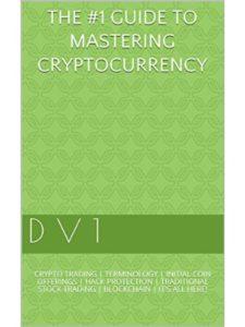 amazon hack  blockchain bitcoins