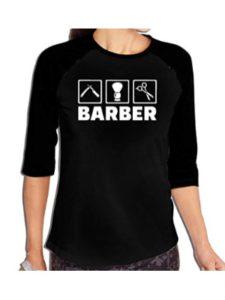 QQ78TEE    hair cutting scissors cliparts