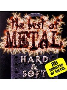 Deadline Music    hard metal musics