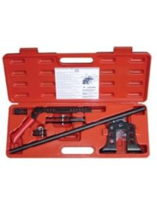 Schley Products harley davidson  valve spring compressors