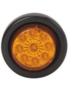 Haul Master led trailer light kit