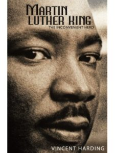 Orbis Books    hero martin luther kings