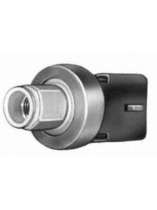 Four Seasons    hi low pressure switches