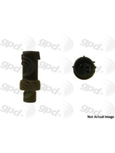 Global Parts    hi low pressure switches