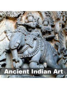 9781325331499 hindu  calendar 2019S
