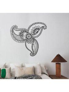 A Design World henna designs