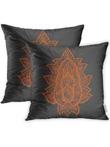 Emvency henna designs