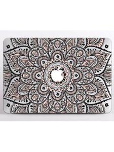 MODO Design Studio henna designs