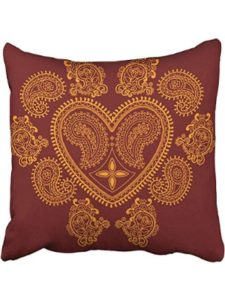 Starolal henna designs
